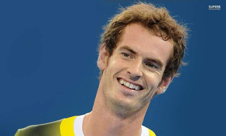 Andy-Murray..