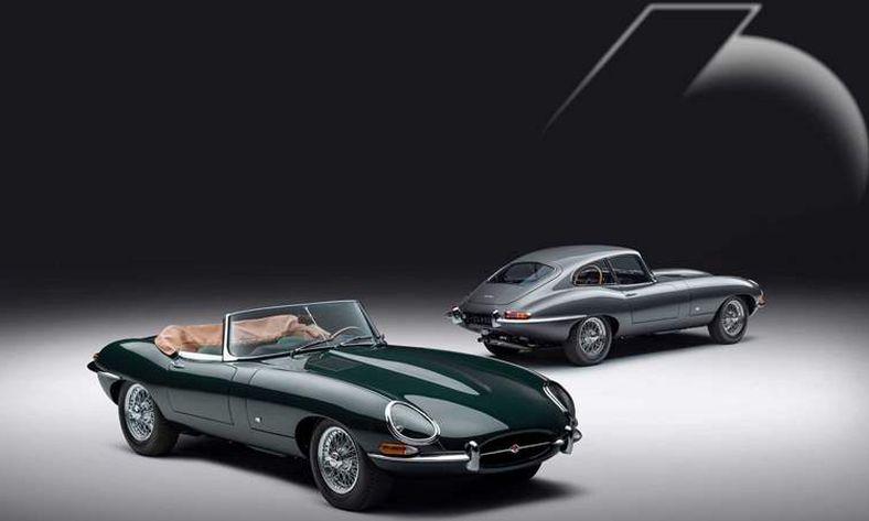 jaguar-e-type-60-collection