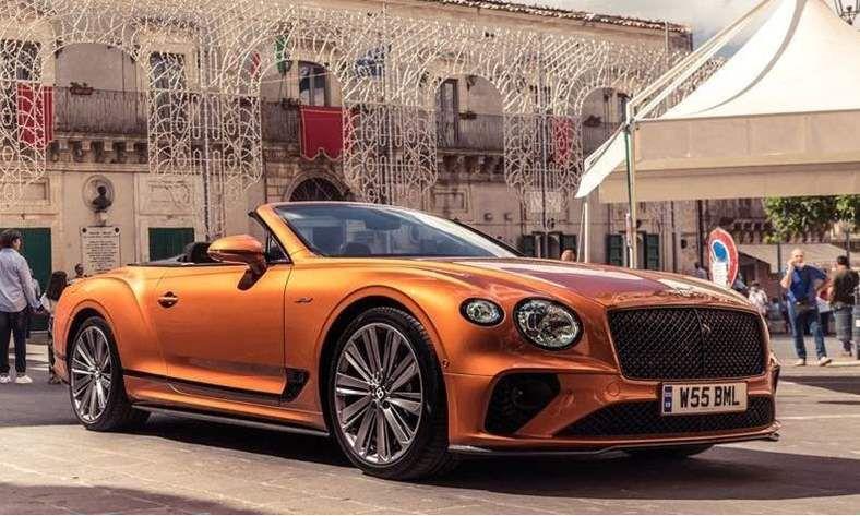 Bentley-Continental_GT_Speed_Convertible-2022-800-01