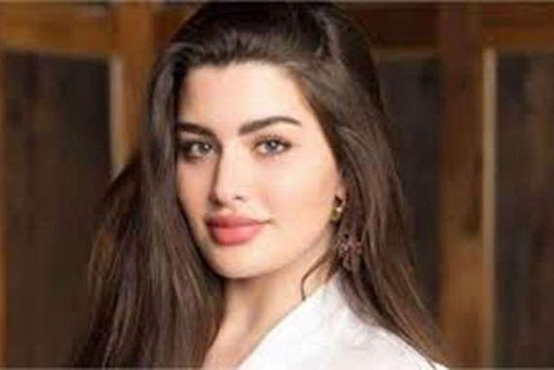 كويتية شهيرة تعلن إصابتها بفيروس خطير بعد خيانة زوجها مع فتيات ليل المصريون