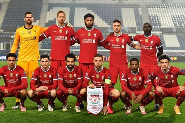 211519-نادي-ليفربول-الإنجليزي