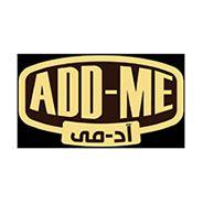 Add-Me